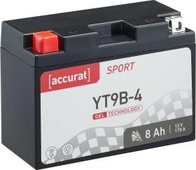Accurat Sport GEL YT9B-4 (TN3860)