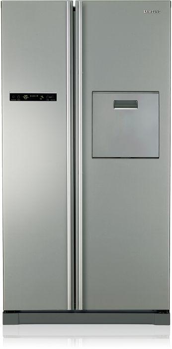 Samsung RSA1VTMG Side-by-Side | Preisvergleich Geizhals Österreich