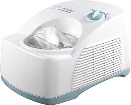 DeLonghi ICK 5000 Eismaschine -- via Amazon Partnerprogramm