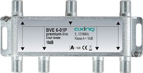 Axing BVE 6-01 premium-line