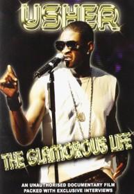 Usher - The Glamorous Life (DVD)