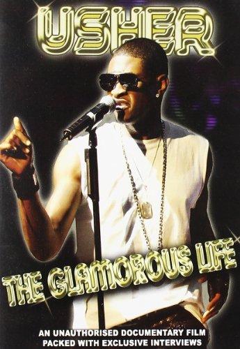 Usher - The Glamorous Life -- via Amazon Partnerprogramm