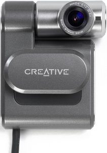 Creative Live! Cam notebook Ultra (73VF007000003)