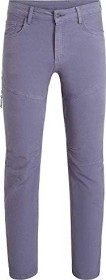 Salewa Fanes Panama pant long grisaille (men) (27291-0450)