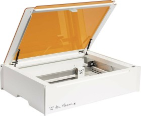 Mr. Beam Mr Beam II Dreamcut Desktop Lasercutter & Air Filter II Bundle (DCB-016)