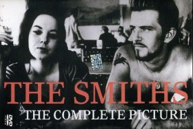 The Smiths - The Complete Picture (DVD)