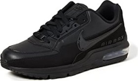 Nike Air Max Ltd 3 schwarz (687977 020) ab € 91,77