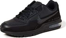 Nike Air Max Ltd 3 schwarz (687977-020)
