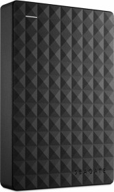 Seagate Expansion+ Portable [STEF] 5TB, USB 3.0 Micro-B (STEF5000400)