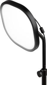 Elgato Key Light Air (10LAB9901)