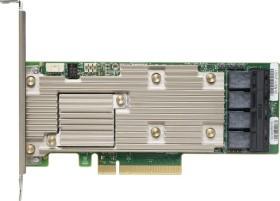 Lenovo ThinkSystem RAID 930-16i - 4GB cache, PCIe 3.0 x8 (7Y37A01085)