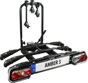 EUFAB Amber 3 (11555)