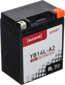 Accurat Sport GEL YB14L-A2 (TN3064)