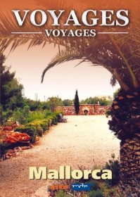 Reise: Mallorca