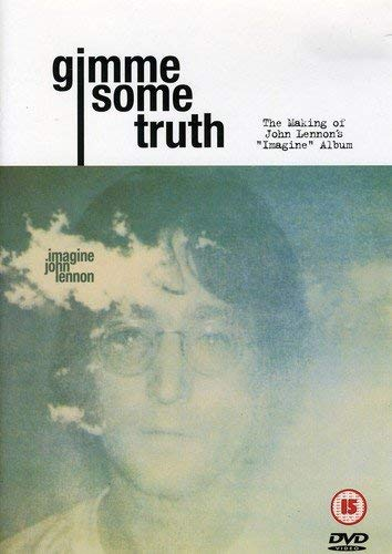 John Lennon - Gimme Some Truth -- via Amazon Partnerprogramm