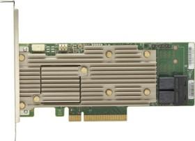 Lenovo ThinkSystem RAID 930-8i, PCIe 3.0 x8 (7Y37A01084)
