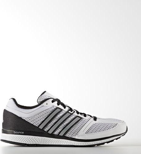 best loved 1455c f3528 adidas Mana RC Bounce white core black (men) (B72974)