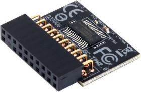 GIGABYTE GC-TPM2.0 module