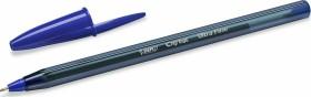 BIC Cristal Exact, 0.3mm blue
