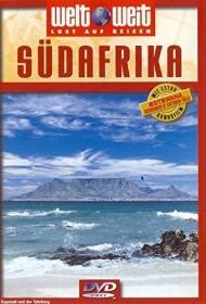 Reise: Südafrika