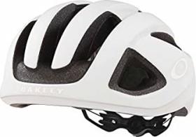 Oakley ARO3 Helm weiß (99470-100)