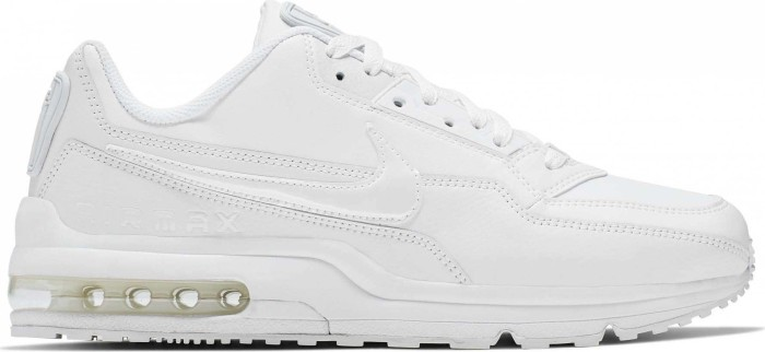 Nike Air Max Ltd 3 weiß (687977 111) ab ? 89,90