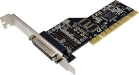LogiLink 1x parallel, PCI (PC0013)