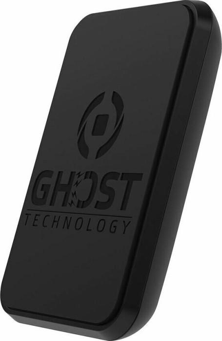 Celly Ghost Fix XL (GHOSTFIXXL)