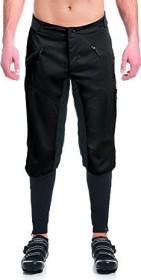 Gonso Lignit cycling shorts long black (men) (16805-900)
