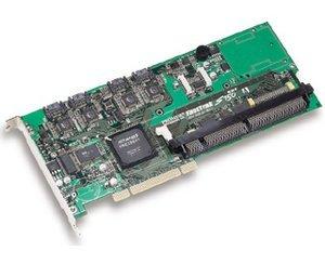 Promise FastTrak S150 SX4 bulk, PCI