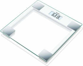 Beurer GS 14 electronic personal scale