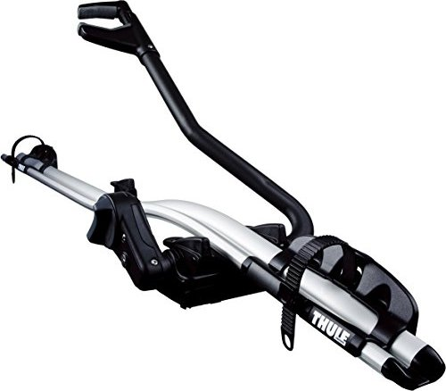 Thule ProRide 591 -- via Amazon Partnerprogramm