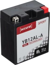 Accurat Sport GEL YB12AL-A (TN3059)