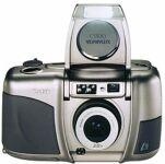 Kodak Advantix C800