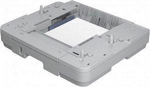 Epson C12C817011 Papierzuführung