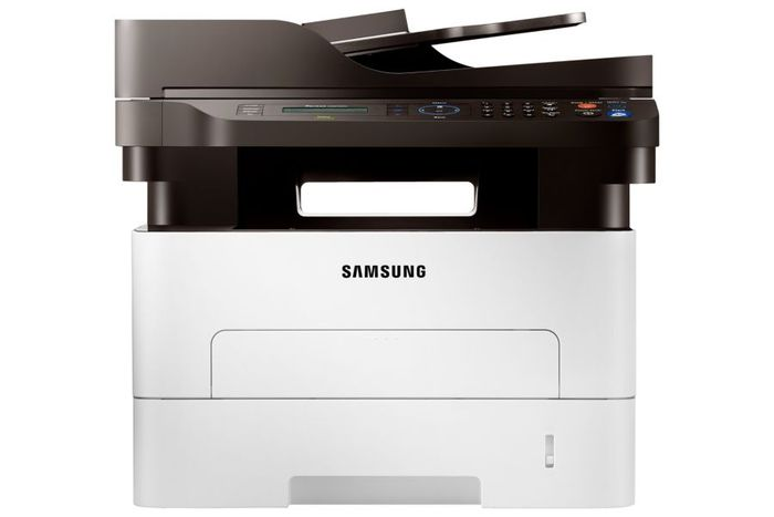 HP Samsung Xpress M2675FN, S/W-Laser (SS335E)