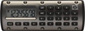 HP QuickCalc schwarz (NW246AA)
