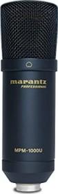 Marantz Professional MPM-1000U