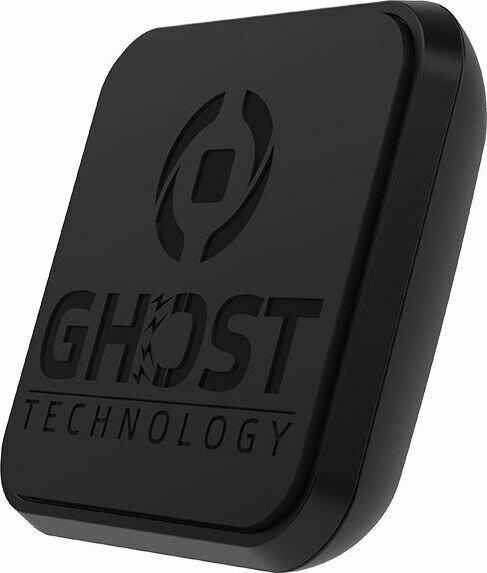 Celly Ghost Fix schwarz (GHOSTFIX)