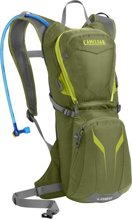CamelBak Lobo hydration pack (various colours)