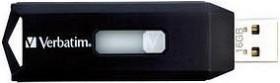 Verbatim Store 'n' Go Business Secure 16GB, USB-A 2.0 (47338)