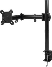Arctic Z1 Basic Monitor Arm schwarz (AEMNT00039A)