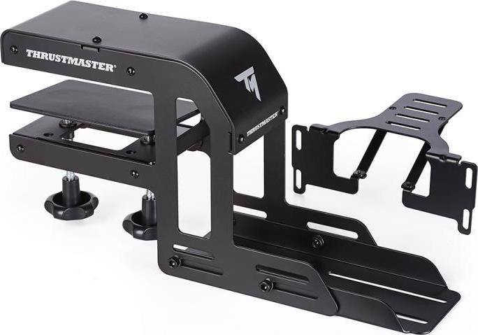 Thrustmaster Racing Clamp (PC/PS3/PS4/Xbox One) (4060094)