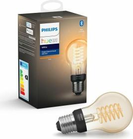 Philips Hue White E27 7W/821 A60 (688820-00)