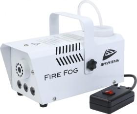 JB Systems Fire Fog