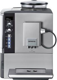 Siemens EQ.5 TE506501DE macchiatoPlus