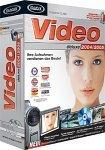 Magix Video DeLuxe 2004/2005 (PC)