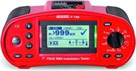 Benning IT 130 Installationstester (044103)