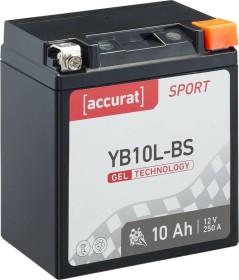 Accurat Sport GEL YB10L-A (TN3865)