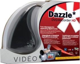 Dazzle Deutsch